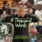 A Thousand Words (John Debney)